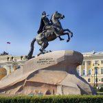 Cavalleria Russa