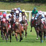 Corsa di cavalli