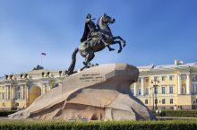 Il cavallo nella cavalleria russa