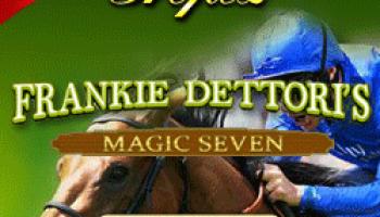 Gioco corse cavalli online