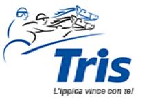 Corsa Tris – risultati di oggi