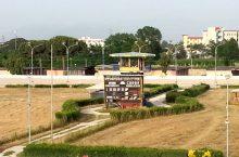 Corse Cavalli Aversa: Ippodromo Cirigliano (Trotto) CE