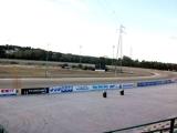 Corse Cavalli Chieti: Ippodromo San Giovanni Teatino (Galoppo e Trotto) CH